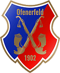 Pfeifenklub-Ofenerfeld von 1902